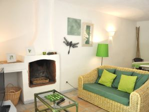 Holiday apartment Bourbon Chateau Hermitage de Combas