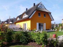 Ferienhaus Haus Morgensonne