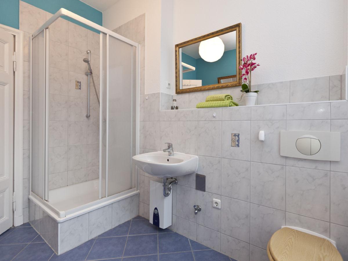ferienwohnung stadthaus malchow fleesensee malchow firma lauinger immobilien herr robin. Black Bedroom Furniture Sets. Home Design Ideas