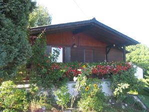 Ferienhaus Bambach