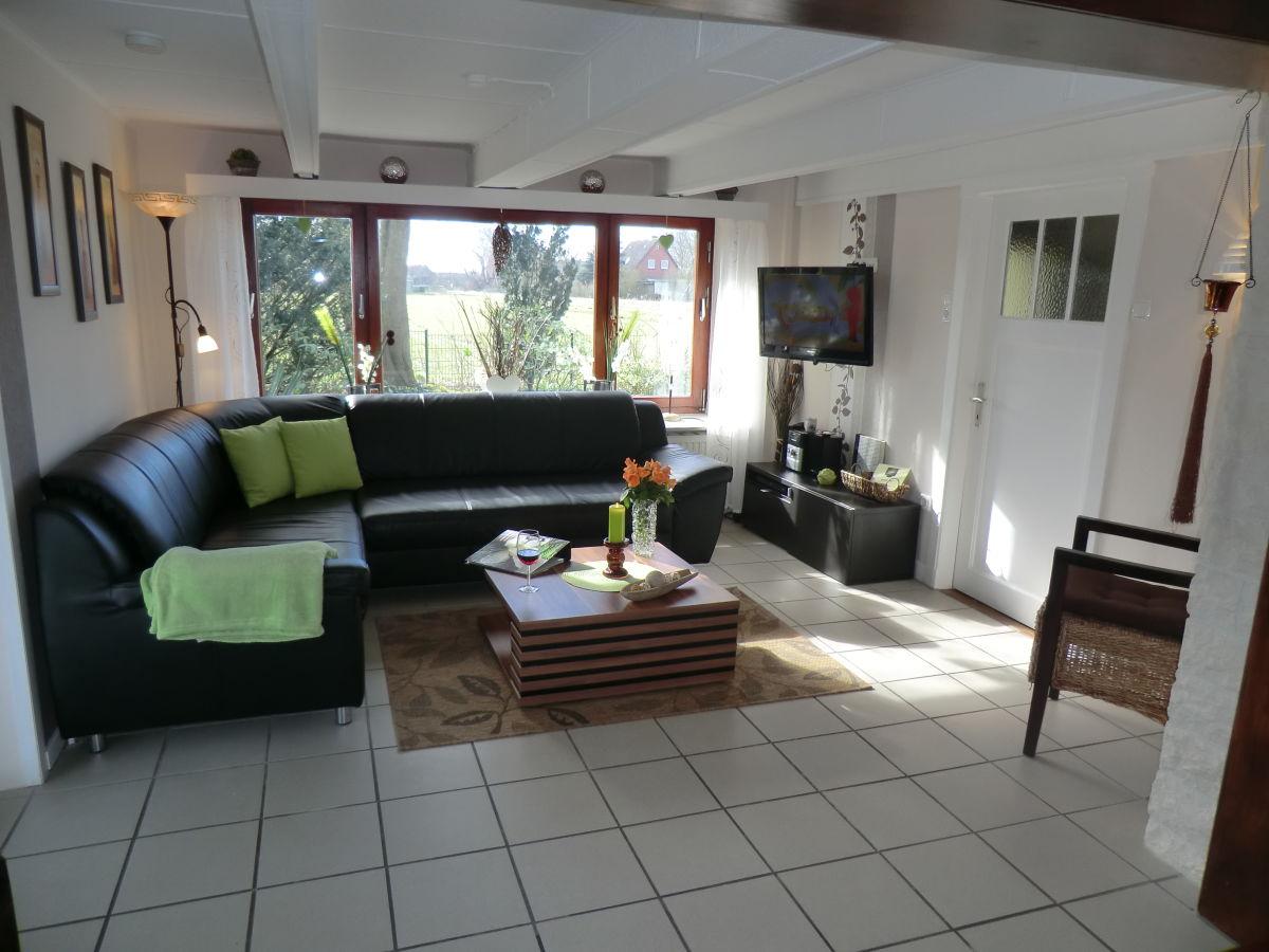 Raumteiler Wohnzimmer Essbereich Deeviz For