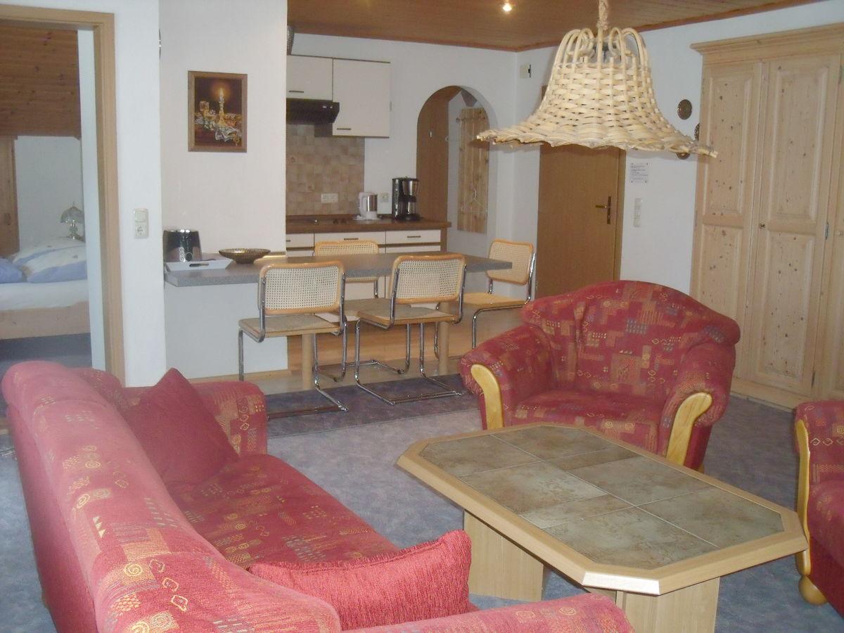 ferienwohnung edelsberg haus gr ger pfronten firma haus gr ger familie manfred gr ger. Black Bedroom Furniture Sets. Home Design Ideas
