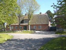 Ferienhaus Kattrott