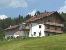 """Ferienwohnung """"Käthe"""" -  Berghaus Monika"""