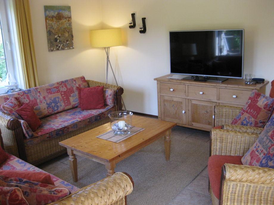 ferienvilla zand 24 in de banjaard am meer zeeland noord beveland bei kamperland frau. Black Bedroom Furniture Sets. Home Design Ideas