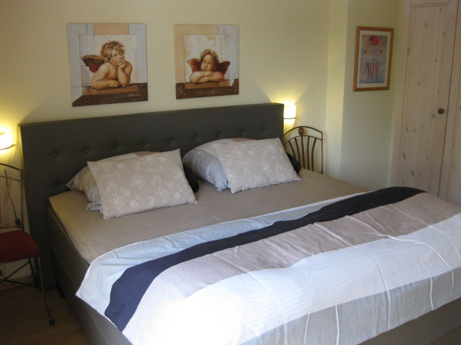 ferienvilla zand 24 in de banjaard am meer zeeland. Black Bedroom Furniture Sets. Home Design Ideas
