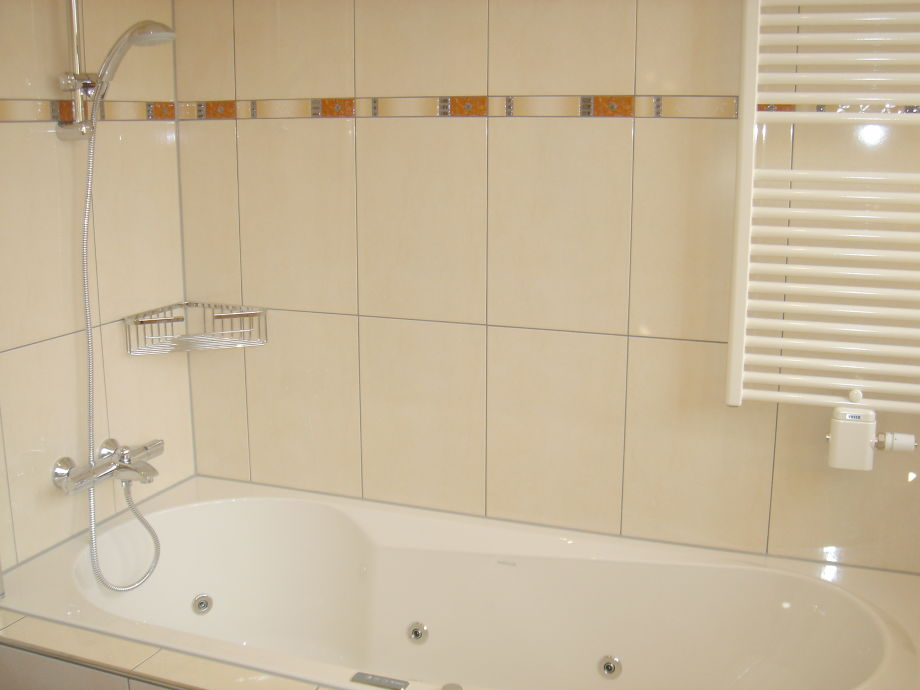 ferienhaus eldorado texel de koog firma irma schuijl frau irma schuijl. Black Bedroom Furniture Sets. Home Design Ideas