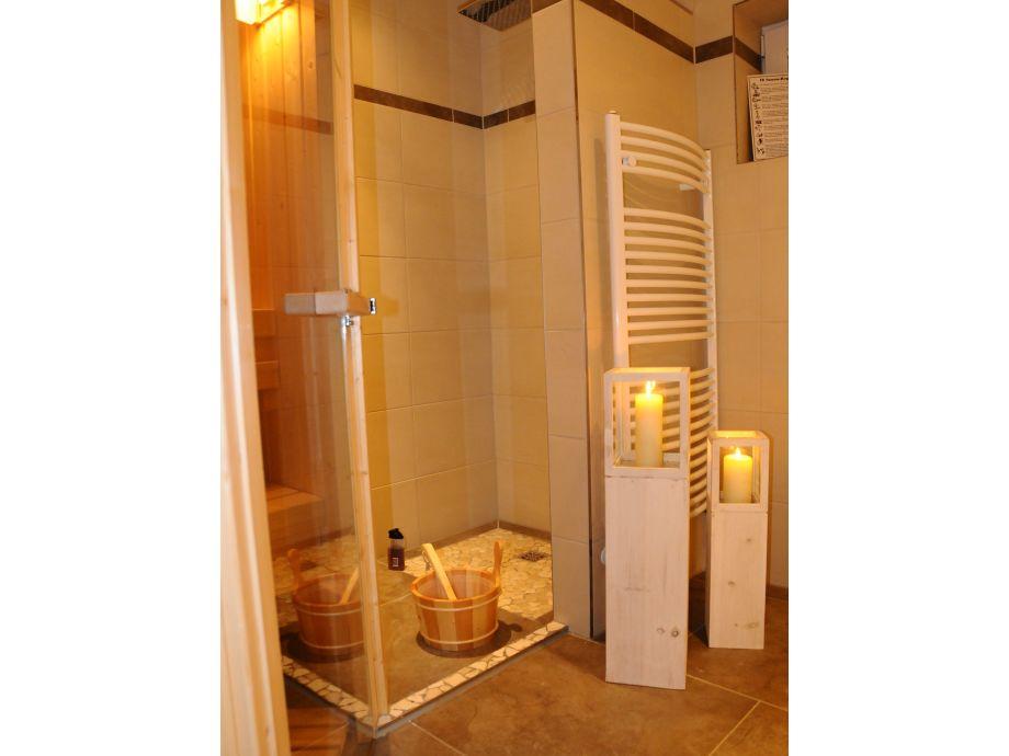 ferienhaus villa bellevue m ritz seenplatte land. Black Bedroom Furniture Sets. Home Design Ideas