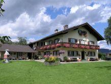 Ferienwohnung Gästehaus Scheil Typ 2