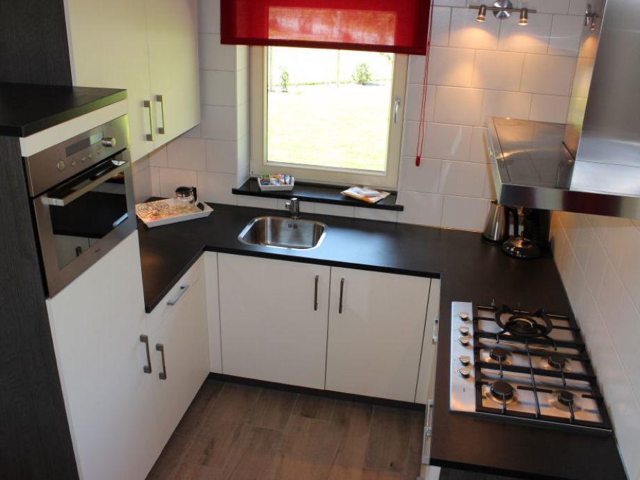 Küchen Mit Gasherd | ocaccept.com