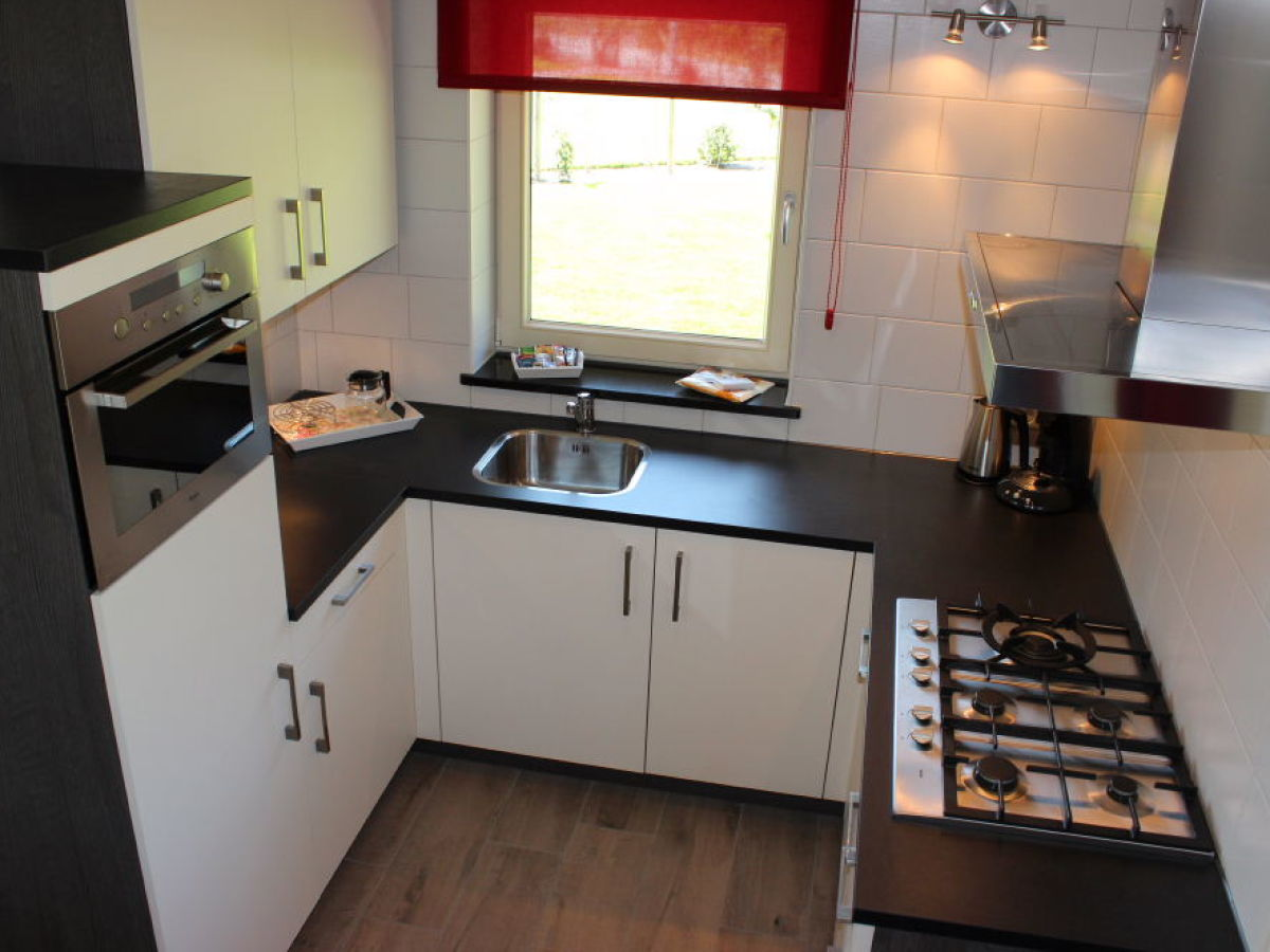 ferienhaus texel eldorado wellness texel de koog firma. Black Bedroom Furniture Sets. Home Design Ideas