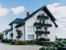Ferienwohnung Bärenbach