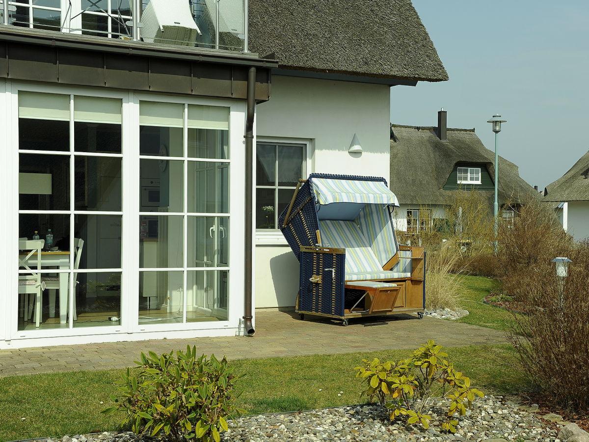 ferienhaus 39 blaues wunder 39 zinnowitz firma grundst ckverwaltungsgbr herr christoph kleimeier. Black Bedroom Furniture Sets. Home Design Ideas