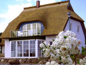 Ferienhaus 'Blaues Wunder'