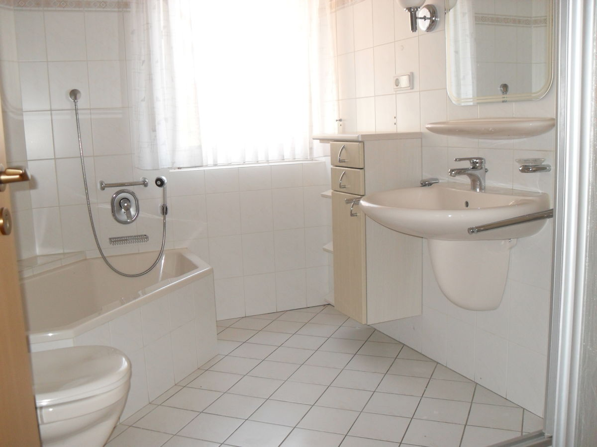 ferienwohnung finka grafschaft bentheim familie karl heinz b ld. Black Bedroom Furniture Sets. Home Design Ideas