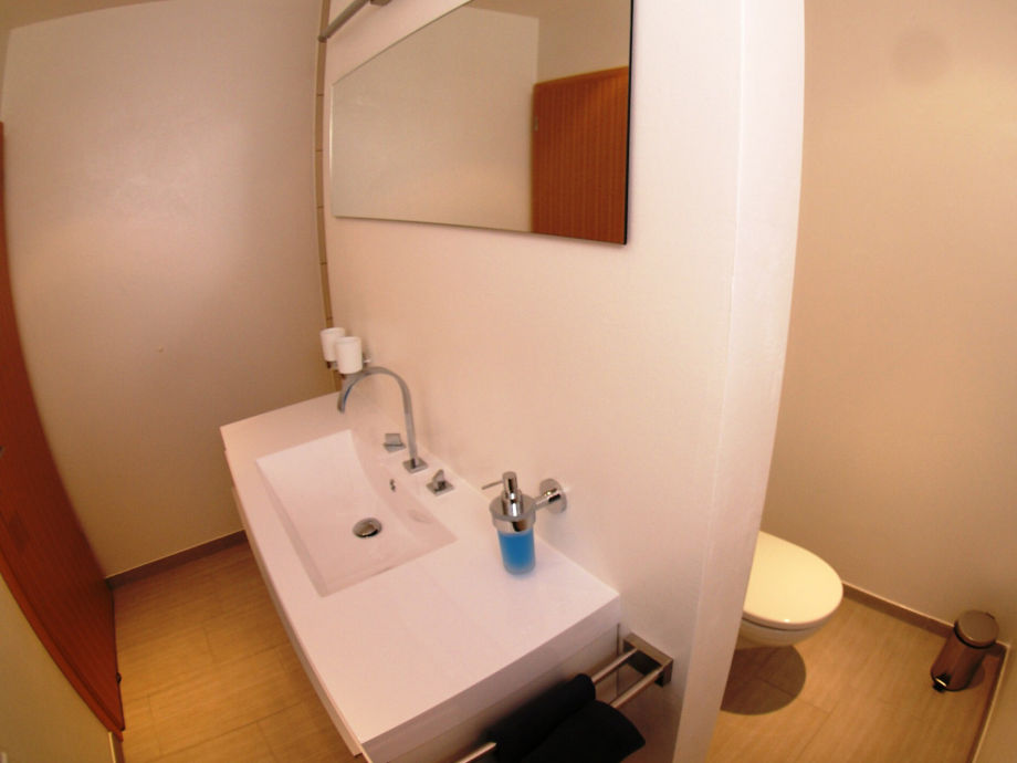 nasszelle dusche wc - Nasszelle Dusche Wc