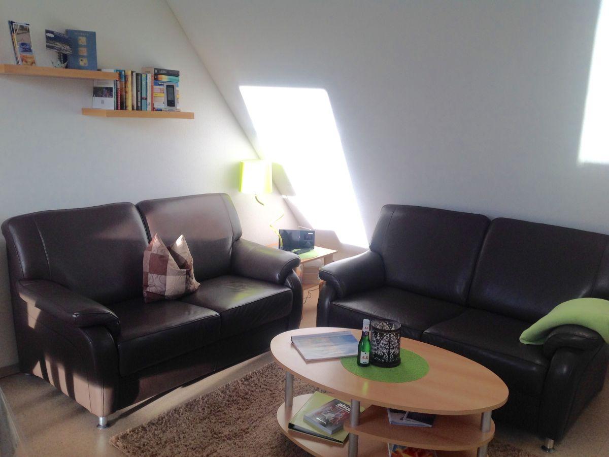 ferienwohnung haus andrea ostfriesische inseln frau andrea schmidt hahn. Black Bedroom Furniture Sets. Home Design Ideas