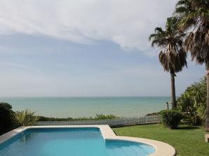"""Villa """"Casablanca"""""""