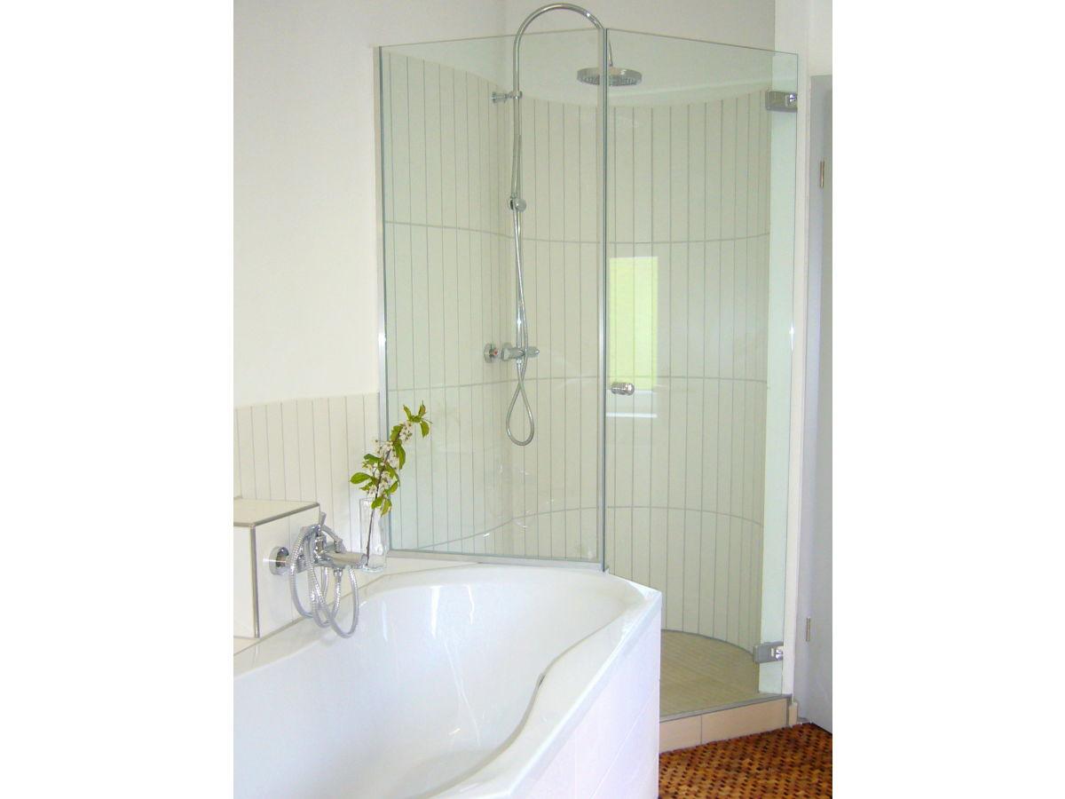 ferienwohnung galerie bayerischer wald frau gabi greil. Black Bedroom Furniture Sets. Home Design Ideas