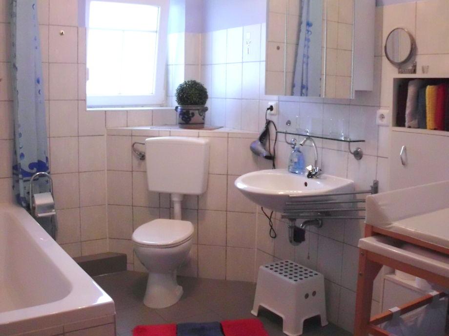 ferienwohnung haselheide m nster warendorf steinfurt. Black Bedroom Furniture Sets. Home Design Ideas
