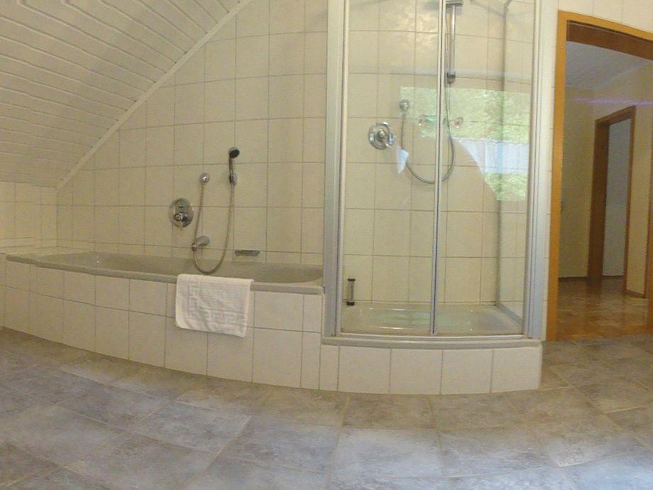 ferienhaus jobelius mosel frau beatrix jobelius. Black Bedroom Furniture Sets. Home Design Ideas