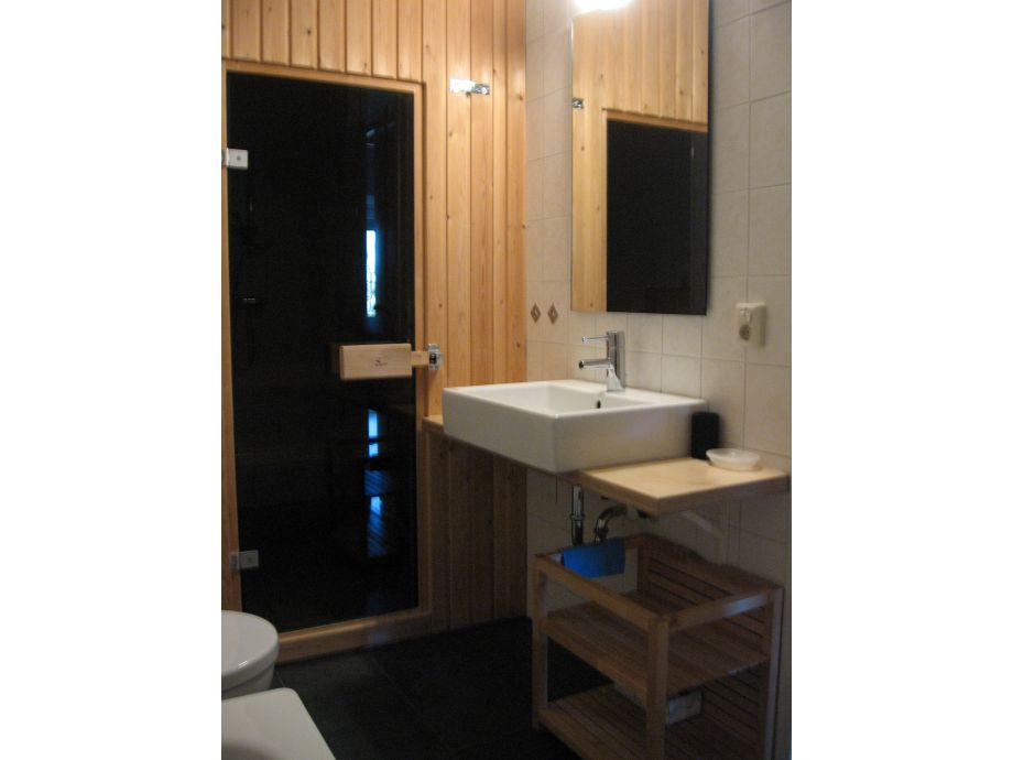 ferienhaus nordseevilla zeeland noord beveland familie gertrud u franz josef spohr. Black Bedroom Furniture Sets. Home Design Ideas