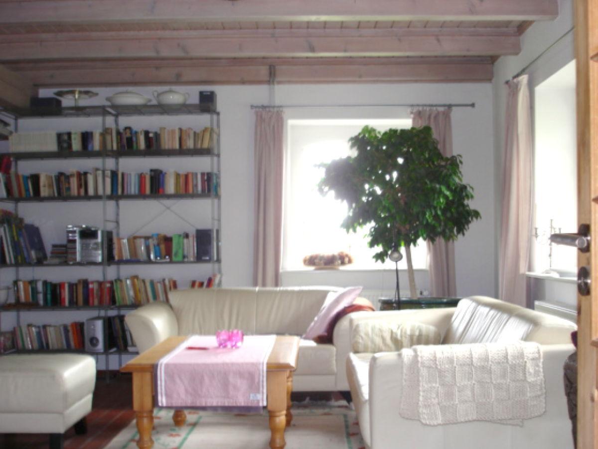 ferienwohnung haus der hebamme eg eiderstedt st peter. Black Bedroom Furniture Sets. Home Design Ideas