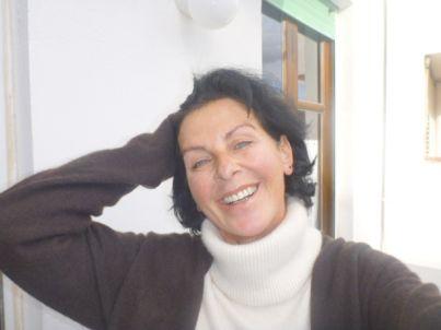 Ihr Gastgeber Christa - Elke Berg
