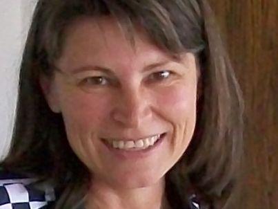 Ihr Gastgeber Bozana Gruetzmacher Bilic
