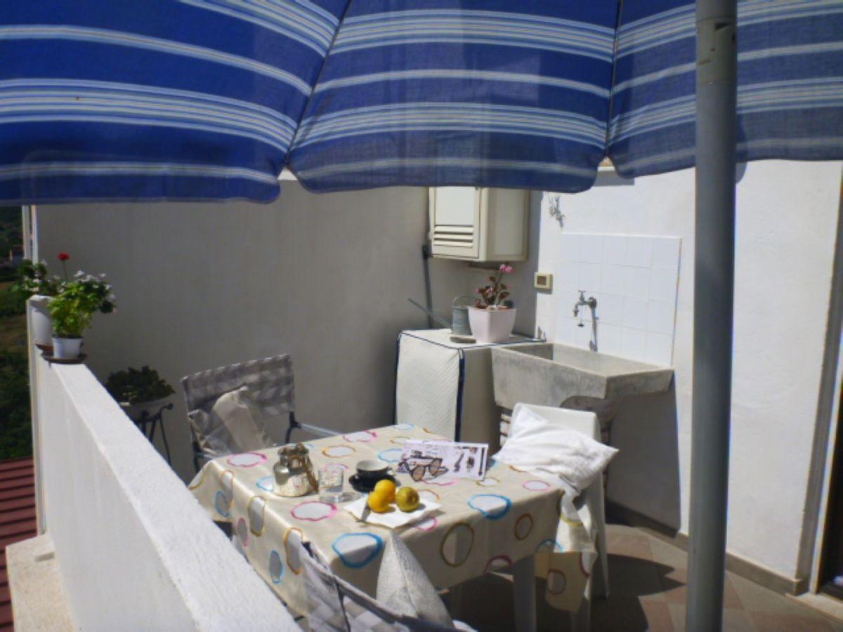 "Casa & Co Milazzo holiday apartment casa bianca ""piccola"", rodì milici, mrs"