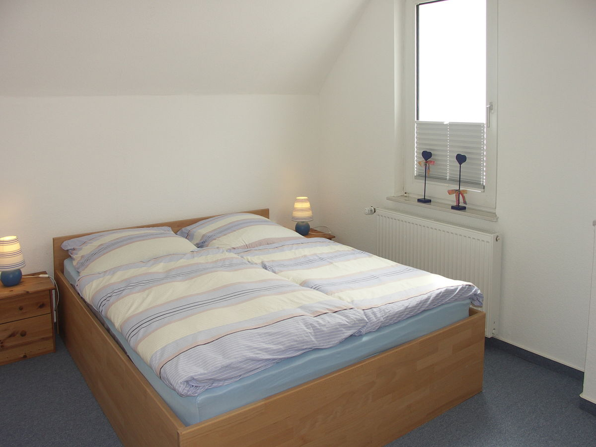 ferienwohnung haus wegmann 3 norderney firma vermiet und hausmeisterservice trost frau. Black Bedroom Furniture Sets. Home Design Ideas