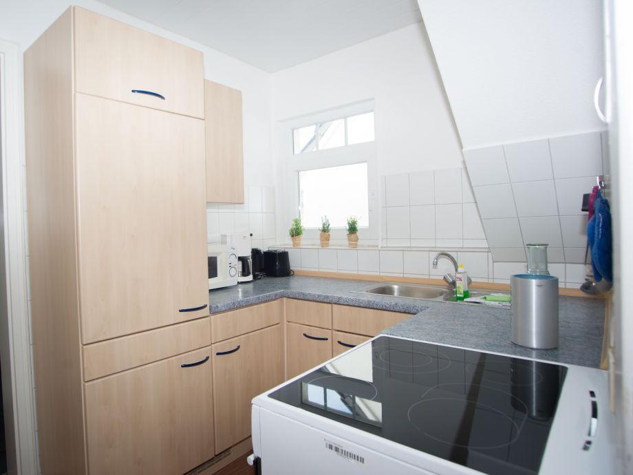 ferienwohnung haus wegmann 3 nordsee firma vermiet und hausmeisterservice trost frau. Black Bedroom Furniture Sets. Home Design Ideas