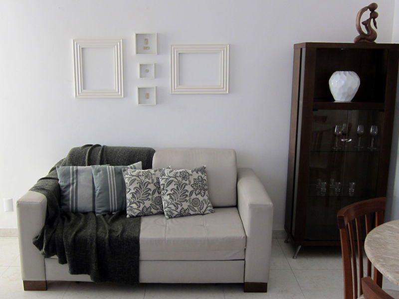 Rent Holiday Houses And Holiday Apartments In Rio De