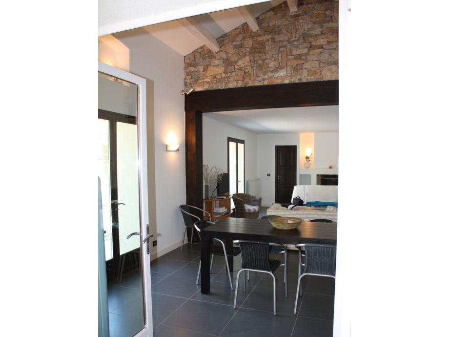 villa clos du peymian provence alpes c te d azur bouches du rh ne herr jean claude. Black Bedroom Furniture Sets. Home Design Ideas