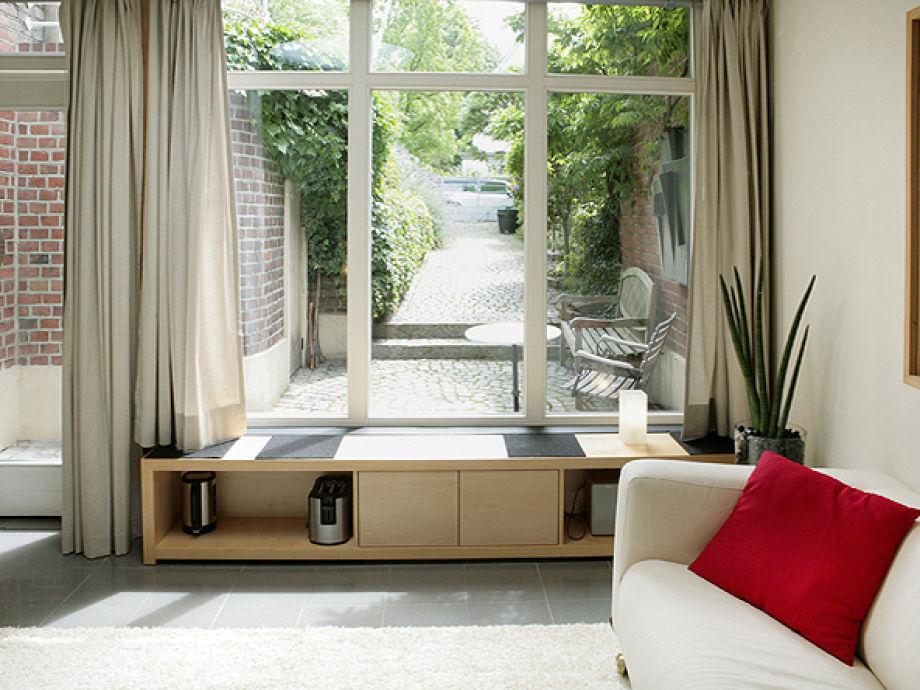 apartment bel xanto k ln riehl nordrheinwestfalen. Black Bedroom Furniture Sets. Home Design Ideas