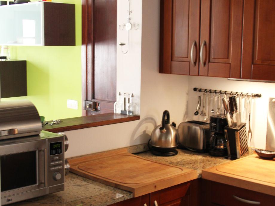 ferienwohnung casa ciutat palma de mallorca balearen. Black Bedroom Furniture Sets. Home Design Ideas