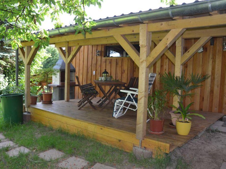 ferienwohnung drei ulmen naturpark spessart hessen rhein main fl rsbachtal unterfranken frau. Black Bedroom Furniture Sets. Home Design Ideas