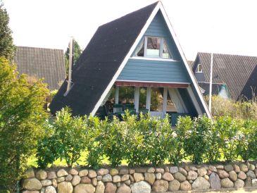 Ferienhaus Klingenberg