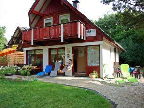 Ferienhaus Haus 29