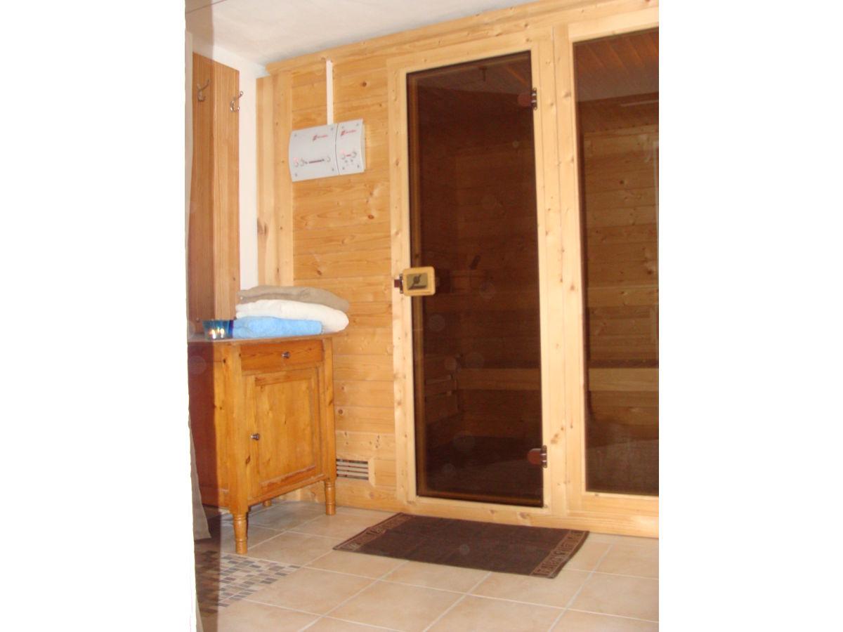 ferienhaus zur birk geltinger bucht frau anke suder. Black Bedroom Furniture Sets. Home Design Ideas