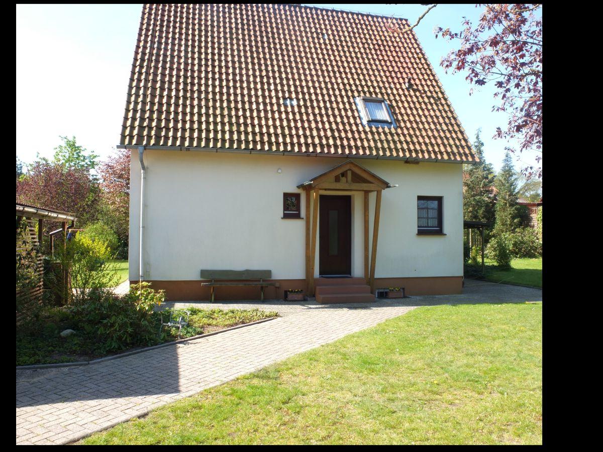 Ferienhaus Diana, Steinhuder Meer - Frau Diana Rofkar