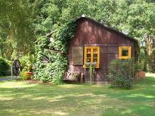 Ferienhaus 3-Birken an der Örtze