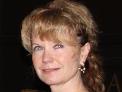 Ihr Gastgeber Christiane Mitzlaff