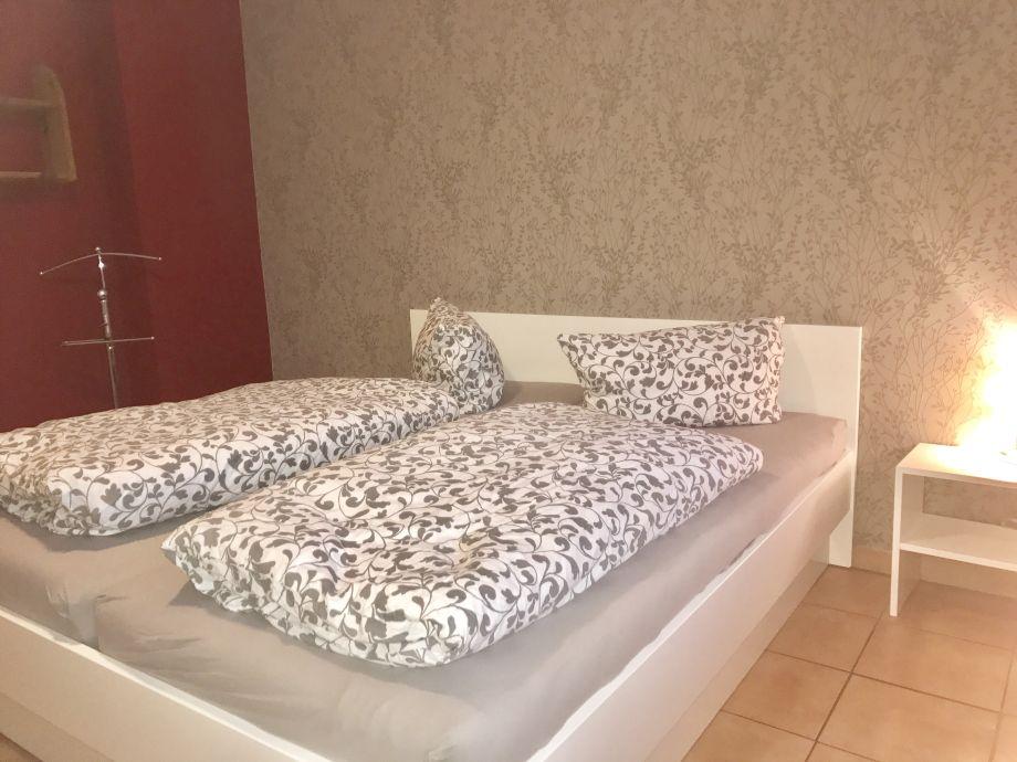 ferienwohnung marschland wrixum f hr familie claudia hansen. Black Bedroom Furniture Sets. Home Design Ideas