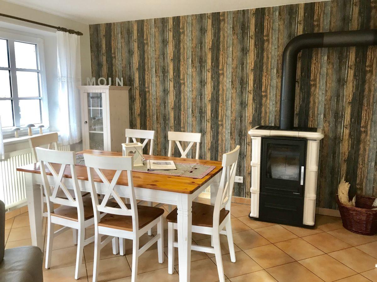 ferienwohnung marschland wrixum familie claudia hansen. Black Bedroom Furniture Sets. Home Design Ideas
