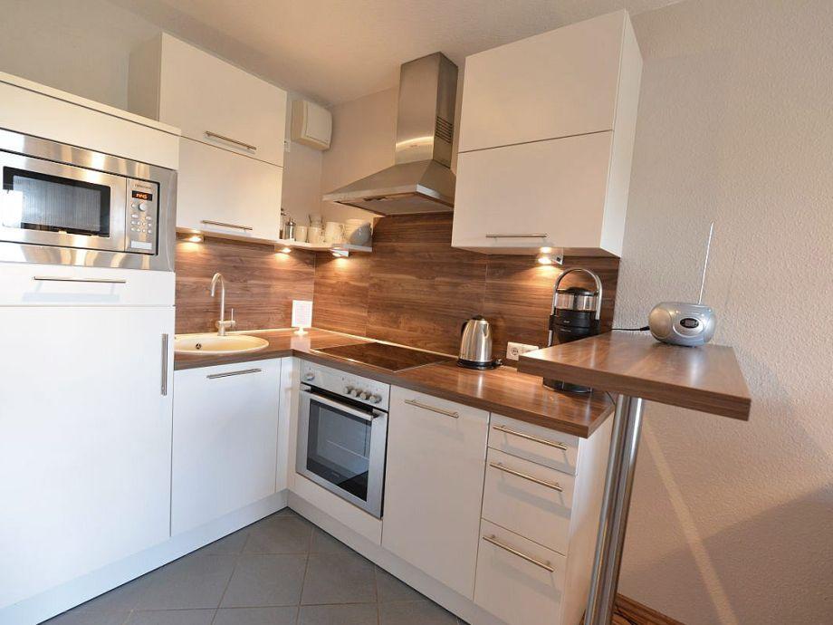 ferienwohnung nordseebrandung nb45 cuxhaven sahlenburg. Black Bedroom Furniture Sets. Home Design Ideas