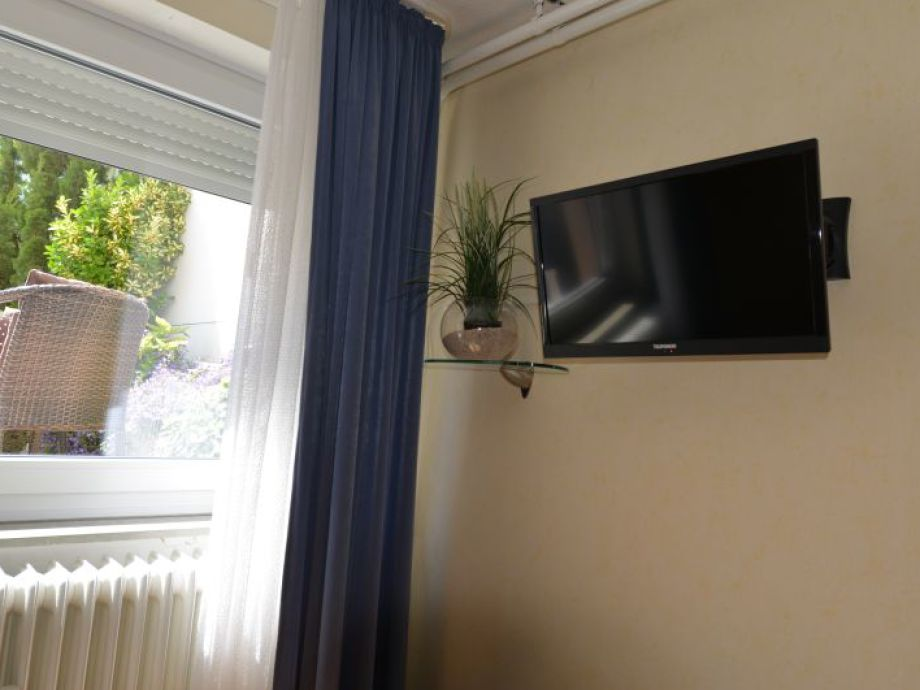 ferienwohnung haus baltic ba04 cuxhaven duhnen nordsee firma caroline regge. Black Bedroom Furniture Sets. Home Design Ideas