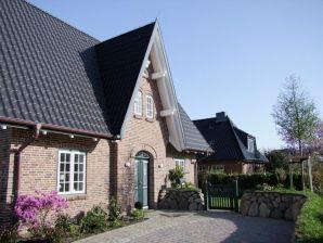"""Ferienhaus """"Steenhüs"""""""