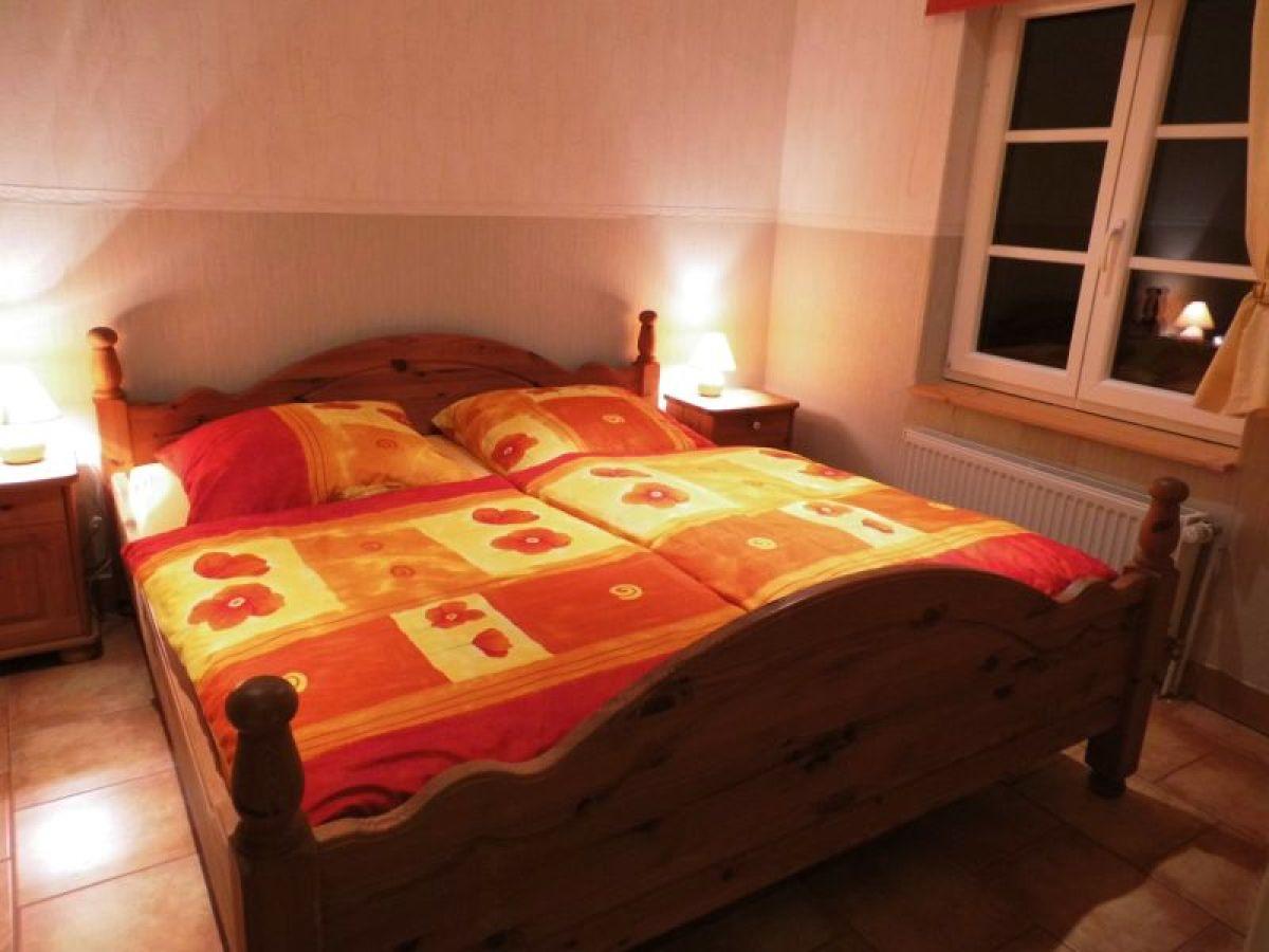 Ferienhaus h schenpanorama kieler bucht holsteinische for Bett 2 mal 2 meter