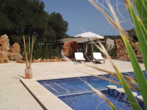 Bed & Breakfast Finca del Sol